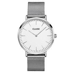 CLUSE La Bohème Mesh White CL18105 CLUSE http://www.amazon.de/dp/B00REMK75K/ref=cm_sw_r_pi_dp_SdaZub1BC7S04