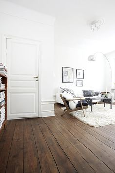 Living room whites [ MexicanConnexionForTile.com ] #LivingRoom #Talavera #handmade