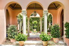 Venetian Palazzo, Palm Beach, 1485 S Ocean Blvd, Palm Beach, FL 33480 - page: 1