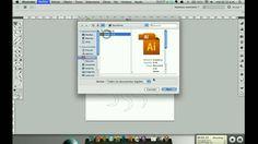 PS AI Exportar trazado de photoshop a ilustrador