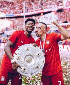 David Alaba, ambaye hana hakika juu ya kuongeza mkataba wake na klabu yake ya Bayern Munich. :: :: Powered by :: :: Best Football Players, Soccer Players, Bayern Munich Wallpapers, Fc Hollywood, Thomas Muller, Germany Football, Fc Bayern Munich, Sports, Sevilla Spain