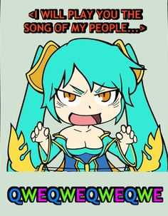 league of legends funny - Google Search