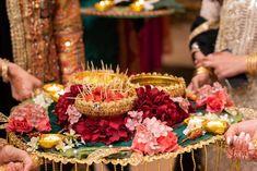 Wedding Backdrop Design, Celebrity Weddings, Celebrations, Destination Wedding, Backdrops, Table Decorations, Instagram, Home Decor, Decoration Home