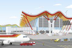 Mike-Byrne_Advocate-art_illustration_agency_airport.jpg (5492×3661)