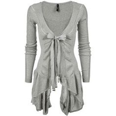 love this cardigan by susanne