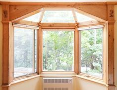Overhead Bay Retractable Windows Yahoo Image Search Results