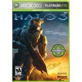 Halo 3 (Video Game)By Microsoft