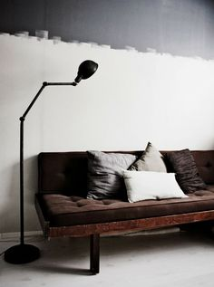 http://www.remodelista.com/posts/trend-alert-wall-decorations-with-rough-edges-jagged-boundaries
