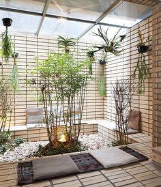 '갖고 싶다' 익스테리어 가드닝 아이디어 이미지 4 Magazine Contents, Gardening, Plants, Lawn And Garden, Plant, Planets, Horticulture