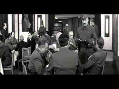 Kovács András_Hideg napok 1966 - YouTube Youtube, Fictional Characters, Fantasy Characters, Youtubers, Youtube Movies