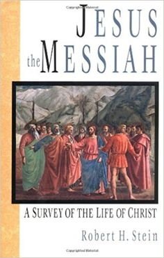 Marketing 9780073529936 roger kerin steven hartley william jesus the messiah a survey of the life of christ robert h stein fandeluxe Choice Image