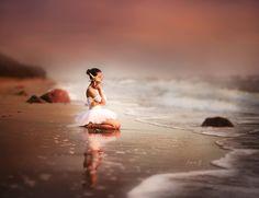 Roberta Baneviciene ❄ Link - https://www.facebook.com/Roberta-B-Photography-386903318115560/