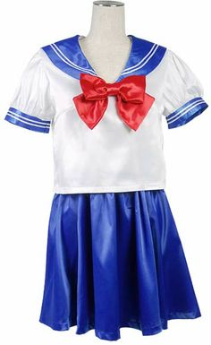 Sailor Moon cosplay #SailorMoon
