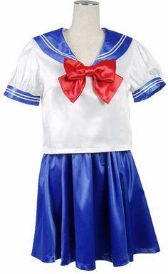 Sailor Moon cosplay #SailorMoon