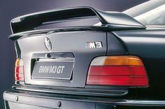 "Get Great Prices On 1995 BMW 3 Series E36 For Sale  Online Listing Of Used 1995 BMW E36 Luxury Sports Cars: [phpbay keywords=""1995 BMW E36"" num=""20... http://www.ruelspot.com/bmw/get-great-prices-on-1995-bmw-3-series-e36-for-sale/  #1995BMW3SeriesE36 #1995BMWE36ForSale #BMW3SeriesInformation #Classic1995BMWE36SportsCars #GetGreatPricesOnBMWE36ForSale #TheUltimateDrivingMachine #WhereCanIBuyABMWE36 #YourOnlineSourceForLuxuryBMWCars"