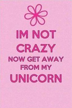 Unicornsss <3
