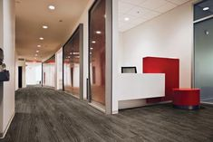 Masland Luxury Commercial Carpet is the standard. Commercial Carpet, New Carpet, Commercial Design, Interior Decorating, Flooring, Luxury, Furniture, Home Decor, Decoration Home