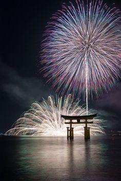東京カメラ部 Editor's Choice:Teratera-7 photography