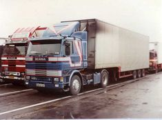 Britain's Biggest and Brightest forums for the Professional Driver Old Lorries, Big Wheel, Old Trucks, Good Old, Cars And Motorcycles, Classic, Vehicles, Image, Wheels
