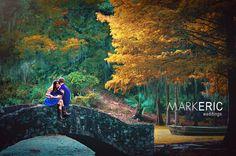 #averyisland Engagement Portrait
