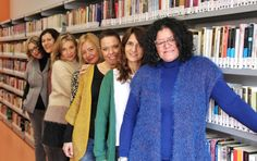 Sweaters, Dresses, Fashion, Two Sisters, Vestidos, Moda, Fashion Styles, Sweater, Dress