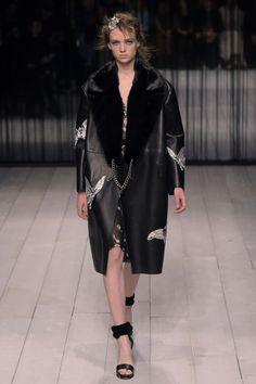 66d9d18832ac 1208 Best Fashion Style images
