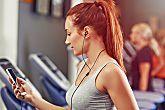 Confira como perder peso rapidamente com blogueira fitness