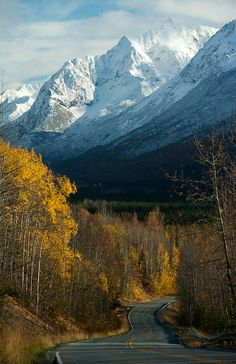 Eagle River, AK   120930-N-DR144-625.jpg | James R. Evans Photography