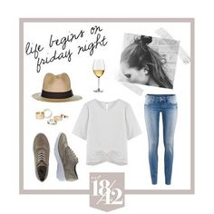 No better way to start the weekend than with some outfit inspiration! Especially when it contains our awesome brogues and a full glass of wine   #est1842 #est1842footwear #outfitinspiration #ootd #brogues #shoes #friday #friyay #wine #gold #partytime #lookinggood #weekend #letsgo #happyweekend #love #fashion #style #shiny #woopwoop