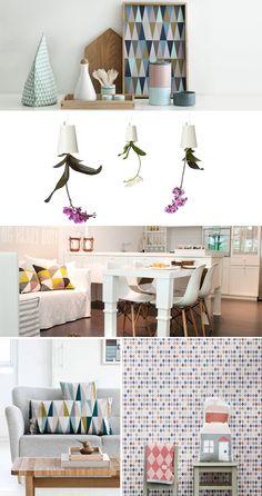 @FacilySencillo #decoration, #decoracion, #estilonordico, #estiloescandinavo, #interiorismo, #interiorism, #escandinavian.