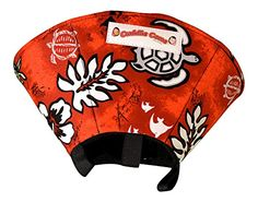 Cuddle Cone Soft Ecollar Xsmall  Red Hawaiian >>> You can find out more details at the affiliate link of the image.