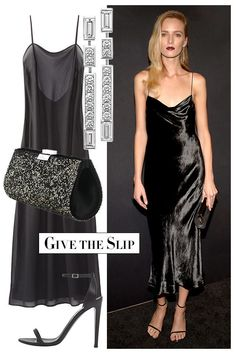 The Style: Holiday's Chicest Looks  - HarpersBAZAAR.com