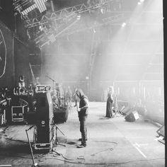 Twitter - NEWLOC BACKLINE at HELLFEST 2016 backline, backline rental, musical gear, musical instruments, vintage keyboards, vintage drums, drums, percussions, classical musical gear, synth, guitars,#backline