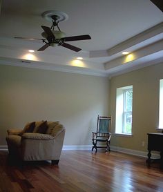 Living Room - House for Sale or...    Please Share, Repin and Like Thanks