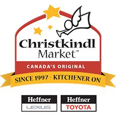 Christkindl Market - Home - Thank You! Toronto Images, Weekend Getaways, Marketing, The Originals, Christmas, December, German, Bouquet, Europe