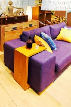 1000 images about complementary colours yellow purple What colors go good together for a room