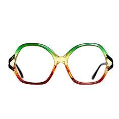 """Monture """"Maude"""" de Lunetist - lunettes de vue femme"""