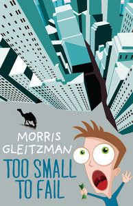 Booktopia has Too Small to Fail by Morris Gleitzman. Buy a discounted Paperback of Too Small to Fail online from Australia's leading online bookstore. Morris Gleitzman, Books Australia, Big Scary, Penguin Classics, Penguin Random House, Penguin Books, Funny Stories, Screenwriting, Book Format