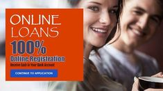 Payday Loans Online Victoria: Everything One Need To Know About Online Loans For… – Short-term Loans Made Easy Easy Loans, Payday Loans Online, Short Term Loans, Online Registration, Bank Account, Extra Money, Need To Know, The Help, Everything