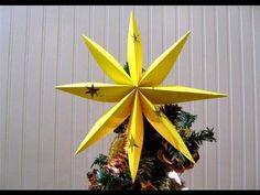 Diciembre ya está aquí, y con él la Navidad, un momento ideal para decorar nuestro hogar y vestirlo con sus mejores galas para poder celebrar de manera cor