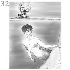 End (32/32) I TOLD YALL IT WAS BIG GET READY FOR THE BIGGEST SPAM IN HISTORY CAUSE WE WERE BORN TO MAKE HISTORY. Yuri!!! on ICE Merman AU ⠀⠀⠀ ⠀⠀⠀⠀⠀⠀ ⠀ [permission granted] credits → kamisartvonkunst (Tumblr) ⠀ -- #yurionice #yuuri #yuurikatsuki #yuri #viktor  #viktuuri #victuri  #sportsanime #victor #viktorxyuuri #anime #katsukiyuri  #yuurionice #fandom #otp #otaku #ユーリonice #vitya #viktornikiforov  #yoi  #fanart #nikiforov #yaoi #canon #yurio #yaoionice  #phichit #porkcutletbowl #katsudon…