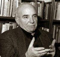 Mario Capasso, biblioteca: GERMÁN L. GARCÍA