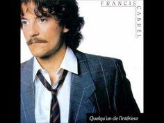 Le francais...j'adore!