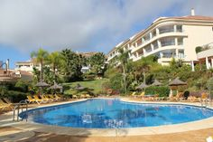 Apartment for Sale in Riviera del Sol, Costa del Sol | Star La Cala