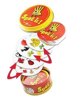 Vinglende pingvin - Amajo AS Barware, Coasters, Coaster, Tumbler