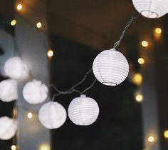 Vi ønsker dere alle en fantastisk helg! #lightupno #belysning #design #startrading #lysdekorasjon