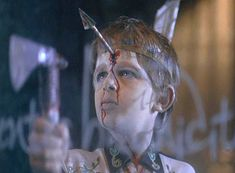thirteen ghosts   2001 Horror Icons, Horror Films, Horror Stories, Scary Films, Ghost Movies, Haunted Movie, Halloween Movies, Halloween Stuff, Horror Themes