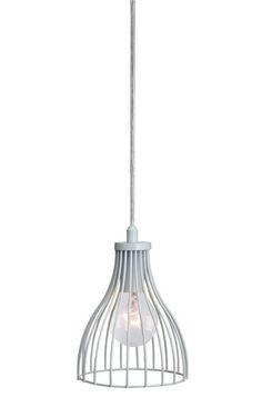Lampa wisząca BARI 105238 MARK SLOJD