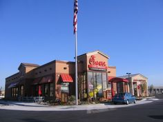 """As we can all recall, Chick-Fil-A was the center of controversy as they were accused of """"forcing their religious views"""" on others when president Dan Cathy made his political leanings known regardin..."""