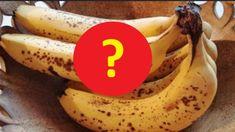 Menu, Fruit, Health, Food, Menu Board Design, Health Care, Essen, Meals, Yemek